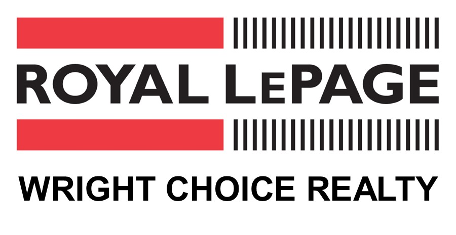 Royal LePage Wright Choice Realty